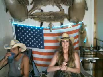[16-08-20] cowboy_n_angel record private XXX show from Chaturbate