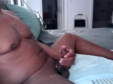 [25-10-21] kaj185 record video with toys from Chaturbate