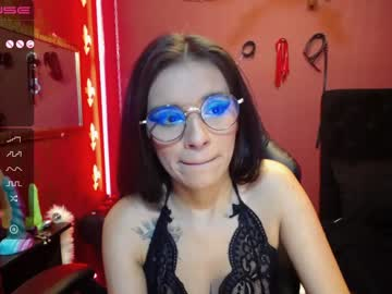 [23-11-20] moana_cute_ private from Chaturbate