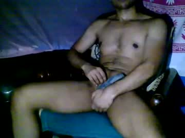 [08-08-20] handsomeandaesthetic public show video from Chaturbate.com