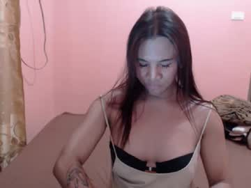 [23-09-20] jenlee69 show with cum