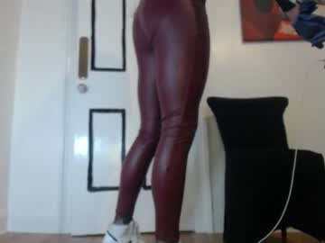 [26-09-20] cheeryscot record private sex video from Chaturbate