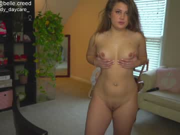 [12-01-21] daddy_daycare_ nude record
