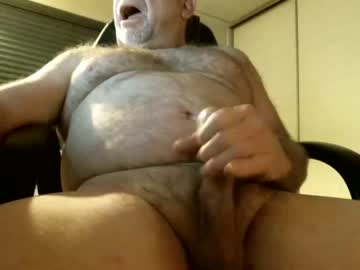 [16-01-21] mxdave private show from Chaturbate