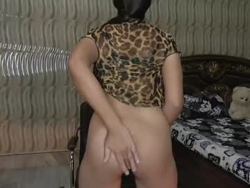 [22-11-20] savycute private webcam from Chaturbate