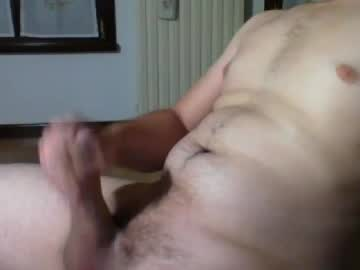 [20-09-20] 1hotniceguy private show video from Chaturbate.com