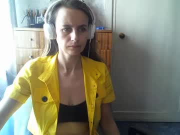 [24-02-20] dorothyxlimeo private webcam from Chaturbate.com