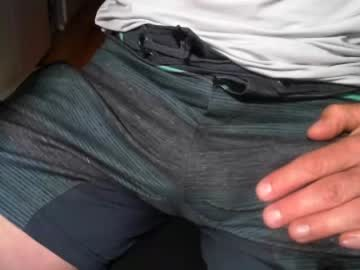 [12-08-20] hh69hh private XXX video from Chaturbate