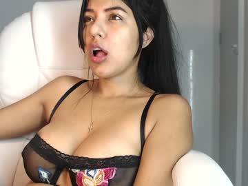 [29-06-21] sweetdreamssof webcam