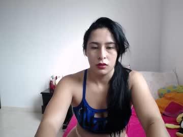 [15-12-20] zamaracooper public webcam video from Chaturbate