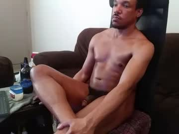 [08-04-21] marcus__________________ record video from Chaturbate