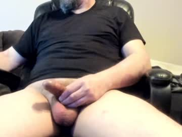 [11-05-21] tcwildman69 record private sex video