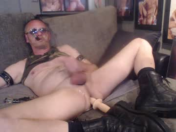 [13-06-20] newfun11 record webcam show from Chaturbate