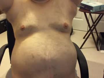 [09-07-20] jehfromnc record webcam show