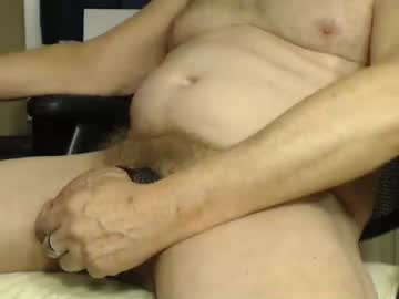 [02-02-20] njnaked record private sex video