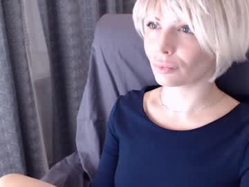 [13-01-21] embassy_of_beauty chaturbate blowjob show