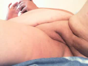 nimfobabe