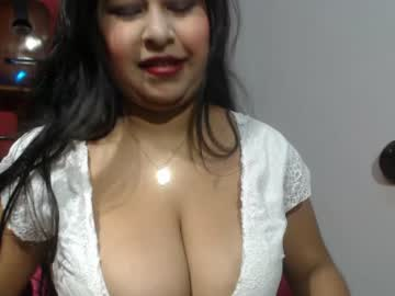 [25-11-20] amber_tylor private webcam from Chaturbate.com