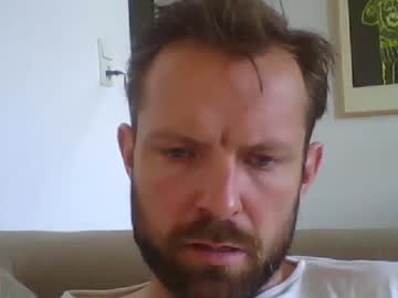 [13-08-20] gladabe4 video with dildo