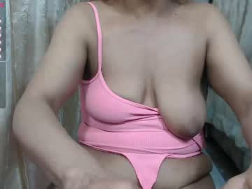 [14-10-20] lindavazquez record premium show video from Chaturbate.com