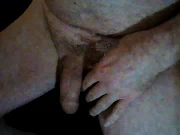 [21-02-20] ukguy1959 record video with toys from Chaturbate