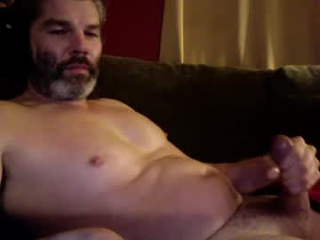 [10-11-20] ecstaticlove419 record private XXX video from Chaturbate.com