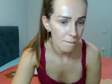 [06-11-20] monika_joy private show from Chaturbate