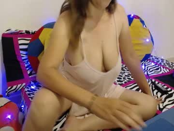 [02-02-20] moon_and_wolf video with dildo from Chaturbate