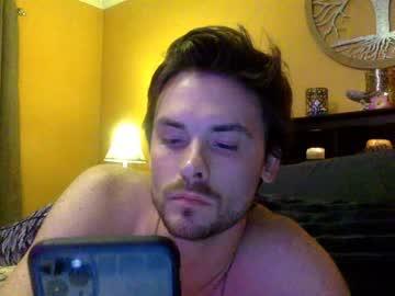 [20-09-20] wunderlust0313 chaturbate private webcam