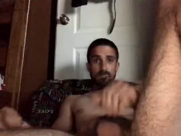 [13-07-20] xxxwatchmegrow chaturbate show with cum
