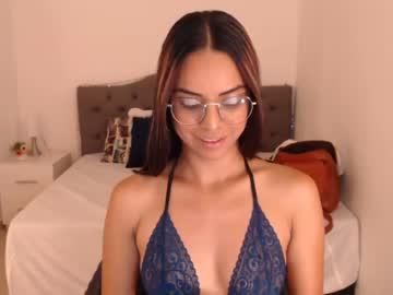 [29-01-20] antonella_green record public webcam video from Chaturbate