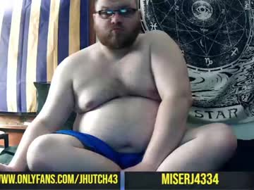 [09-04-21] misterj43 record show with cum from Chaturbate