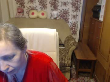 [23-10-20] olguscha cam show from Chaturbate