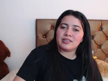 [14-04-21] strong_sexgirl chaturbate video with dildo