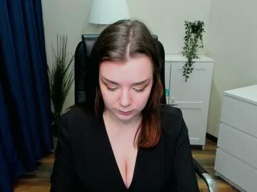 [23-11-20] sasha__bitch public webcam from Chaturbate.com