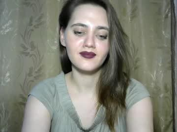sybil_wayne