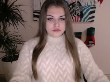 [04-12-20] _kristi record show with cum from Chaturbate.com
