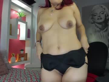 [22-12-20] deimy record private sex video from Chaturbate