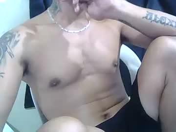 [29-03-20] ashanti2014 private XXX video from Chaturbate.com