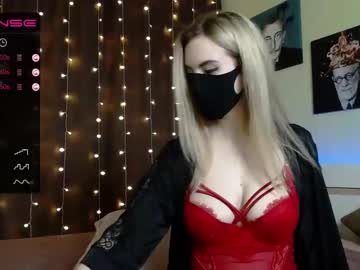 [27-01-21] icefireicefire private sex video from Chaturbate.com