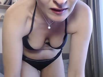 [26-04-20] natalysun public webcam video
