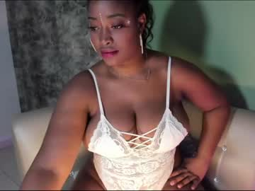 [29-10-20] nina_grey_ chaturbate webcam show