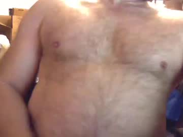 [24-05-20] bose36 premium show video from Chaturbate