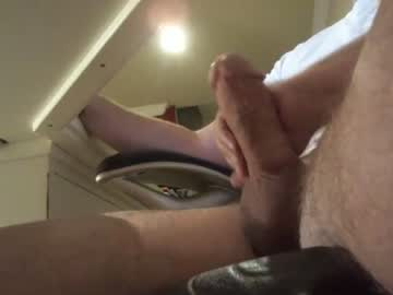 [20-07-21] fireby29 show with toys from Chaturbate