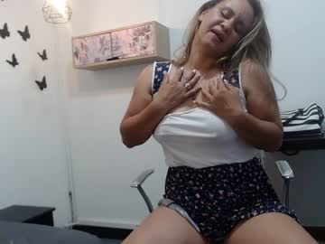 [26-11-20] katerin_plent private show from Chaturbate.com