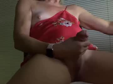 [07-06-20] rachaelyn15 chaturbate private show video
