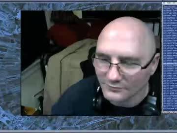 [31-05-20] tawodie webcam record