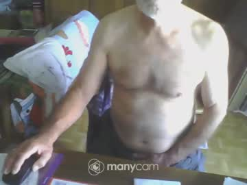 [25-05-20] bellybare62 private webcam from Chaturbate.com
