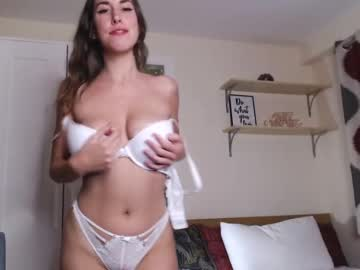 [14-04-20] londonbooty_ public webcam video from Chaturbate.com