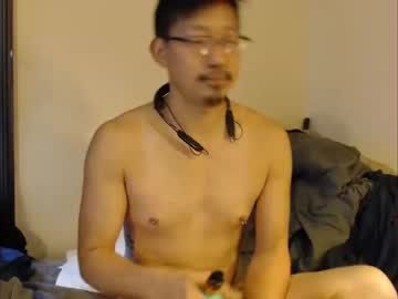[03-01-20] nakedpuppy record video with toys from Chaturbate